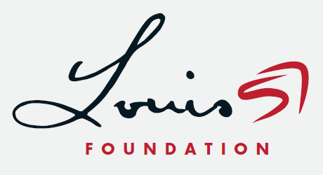 Louis57 Foundation