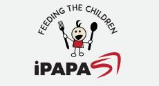 IPAPA_logo