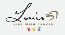 KWC_logo