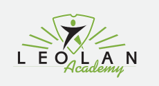 LeolanAcademy_logo