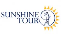 SunShineTour_logo