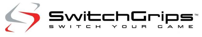 SwitchGrips